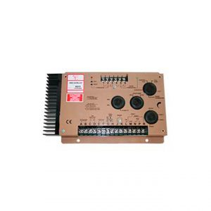 ESD5300 GAC