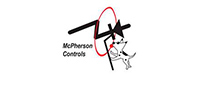 Mcpherson Controls
