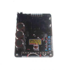 Caterpillar AVR VR6