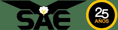 Electricos SAE